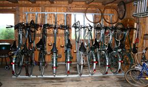aktivitaeten-fahrradkeller