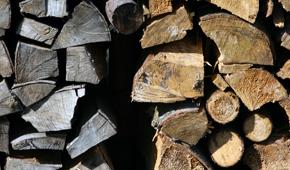 belegungsplan-brennholz1